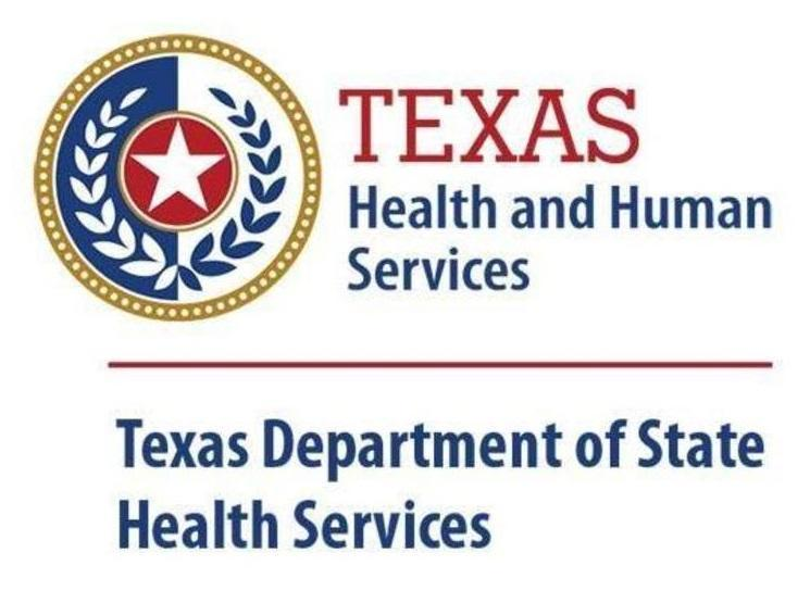 Texas Department of Health and Human Services
