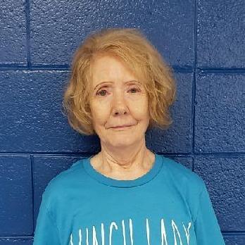 Joann Williams's Profile Photo