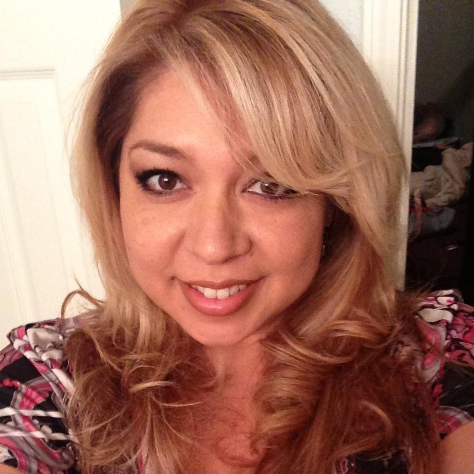 Michelle Aguilar's Profile Photo
