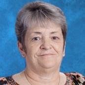 Wanda Davis's Profile Photo