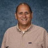 Stephen Metcalf's Profile Photo