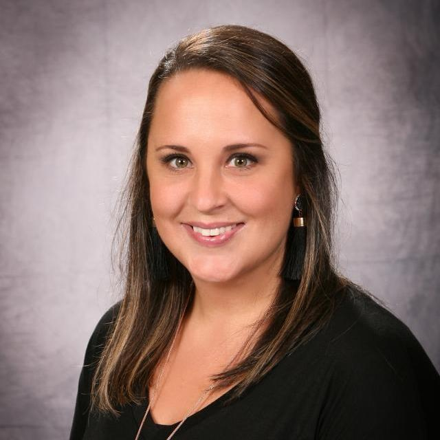 Courtney Goodrich's Profile Photo