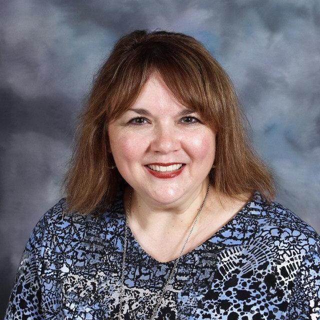 Deanna Caviness, M.Ed, NBCT's Profile Photo
