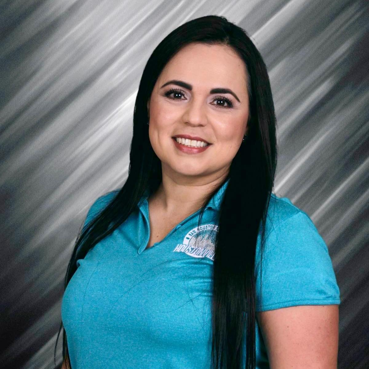 Irma Garcia's Profile Photo