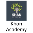 Khan Academy Login