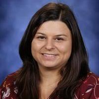 Rachel Lewis's Profile Photo