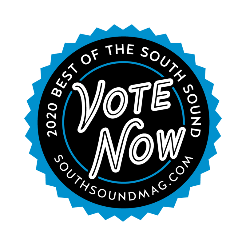 Best of the South Sound Featured Photo