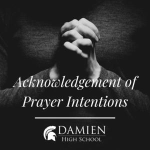 Acknowledgement of Prayer Intentions (1).png