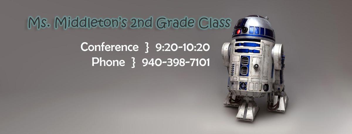 Conference-9:20-10:20     Phone-940-398-7101