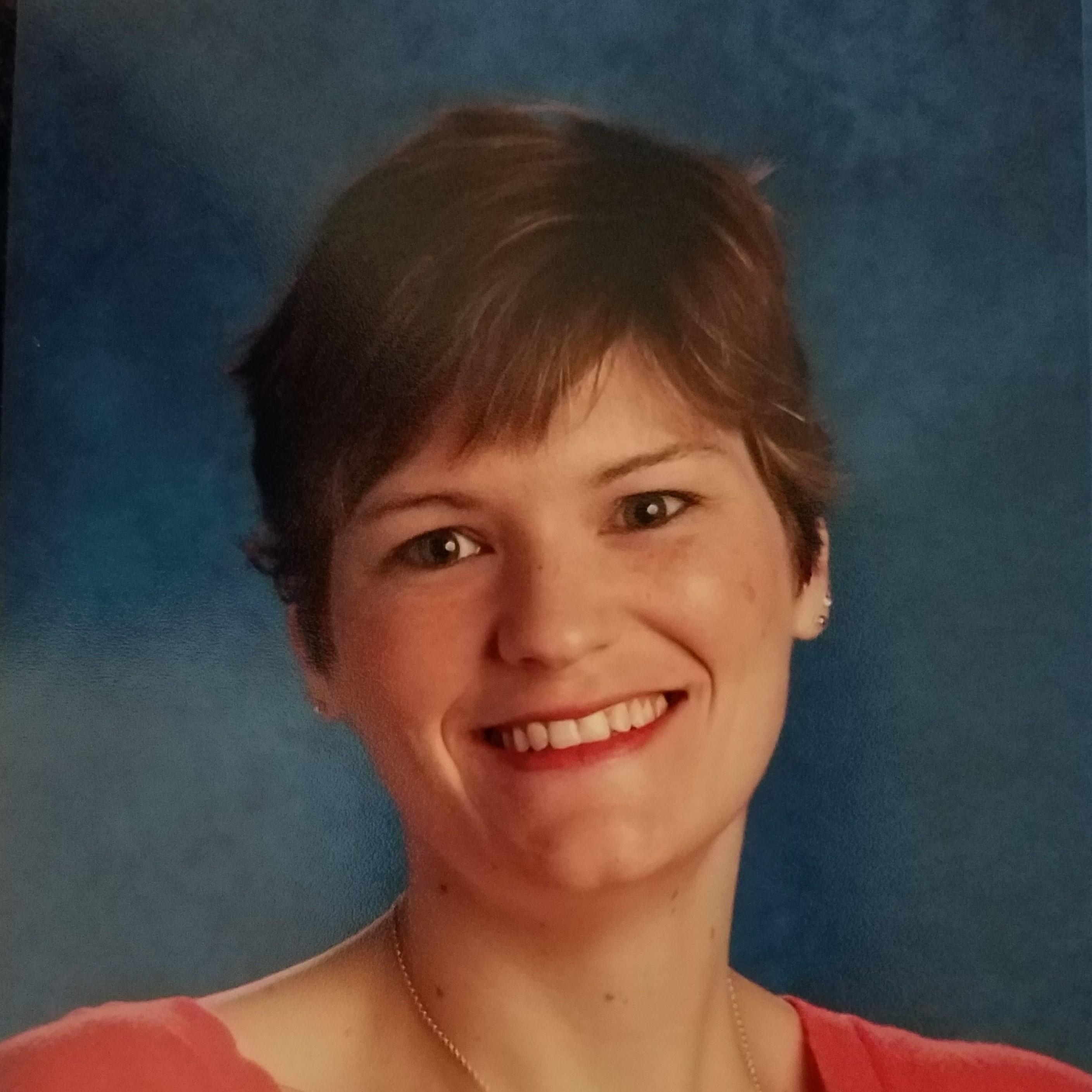 Brooke Katherine Boatright's Profile Photo