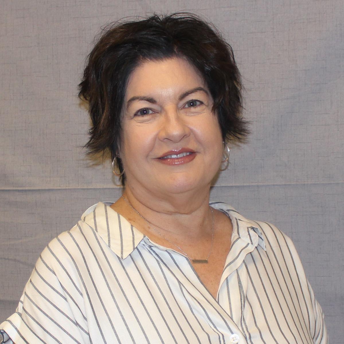 Laura Branford's Profile Photo