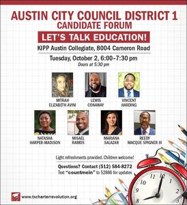 00877 Austin City Council District 1 Candidate Forum Social Media_v2cb (1).jpg