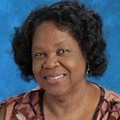 Nancy Staton's Profile Photo