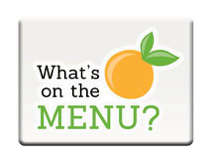 Link to Preferred Meals Menu