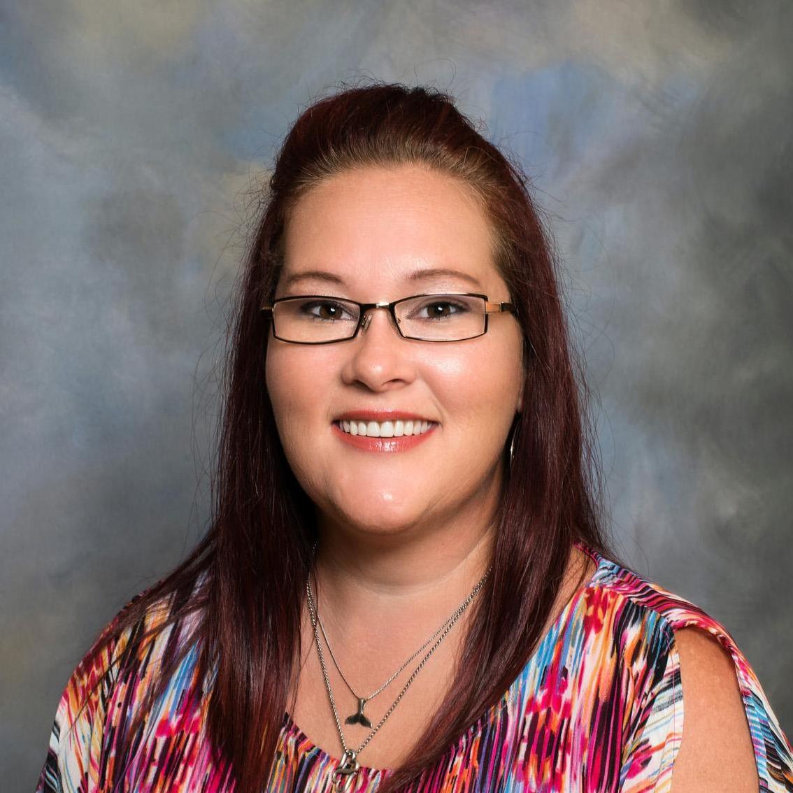 Sarah Brown's Profile Photo