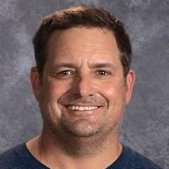 Tim Cano's Profile Photo