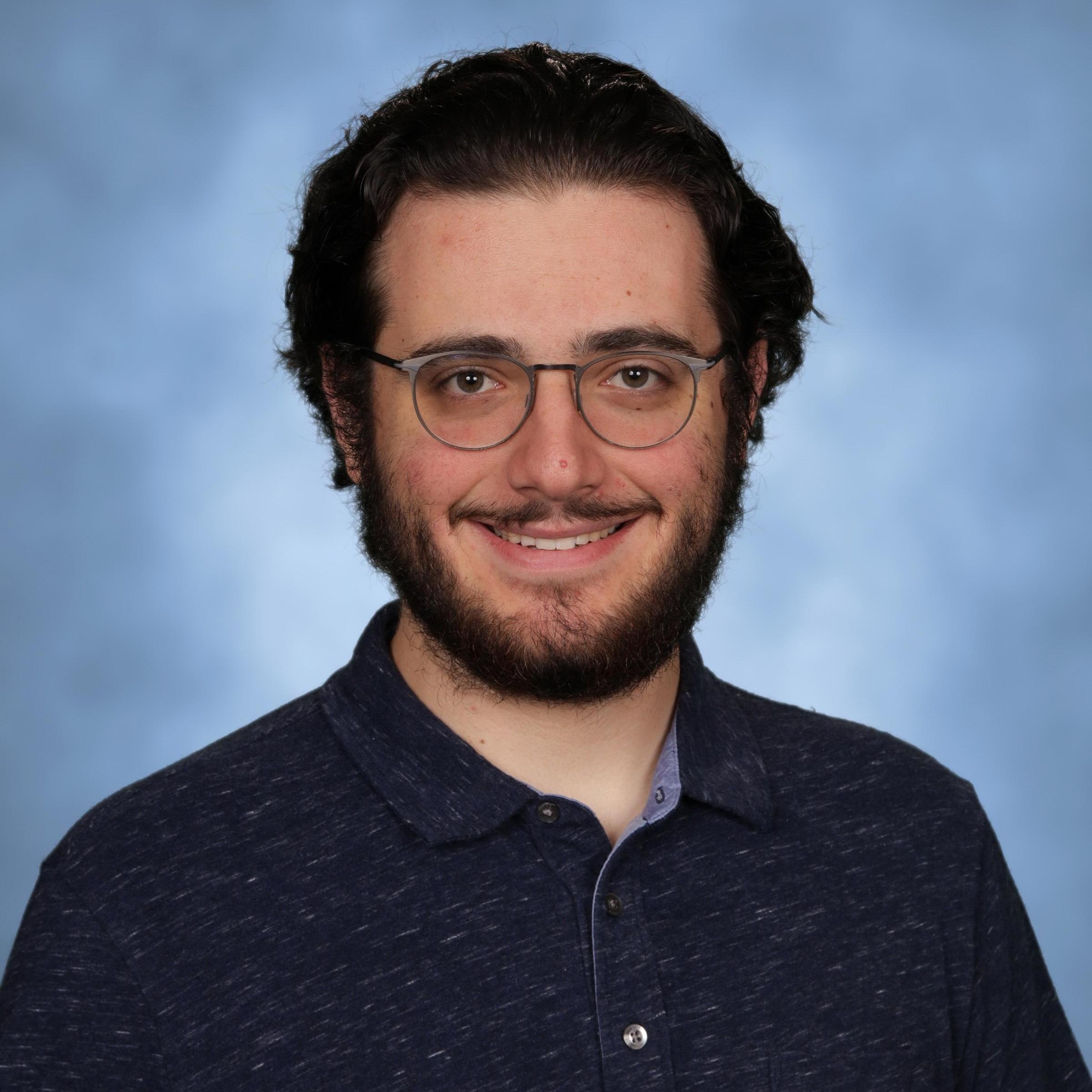 Sal Trupiano's Profile Photo