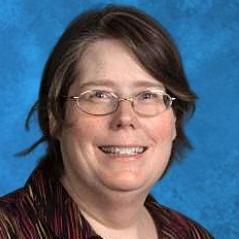 Nicole Pfiester's Profile Photo
