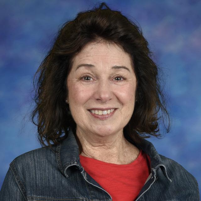 Kelly Stoffer's Profile Photo