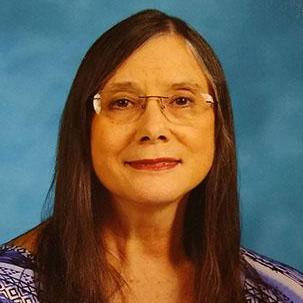 Peggy Bollman's Profile Photo