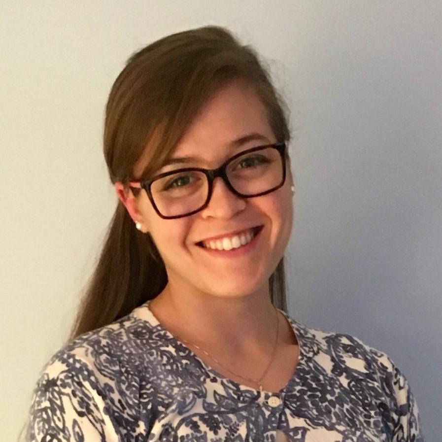 ANN DUBOISE's Profile Photo
