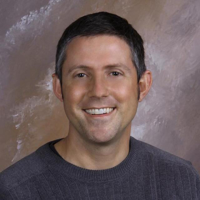 David Braun's Profile Photo
