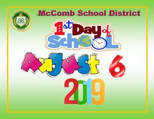 First Day of School 2019 Flyer.jpg