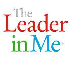 Harriet Tubman Village Charter School is now a Leader In Me School! Featured Photo