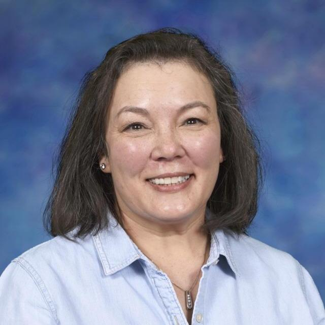 Donna Loy's Profile Photo