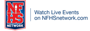 NFHSN_Logo_Text.png