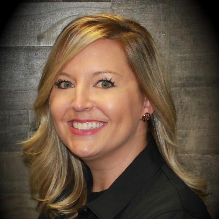 Mandi Bienert's Profile Photo