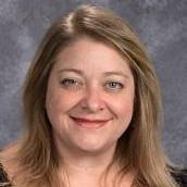 Allyson Carter's Profile Photo