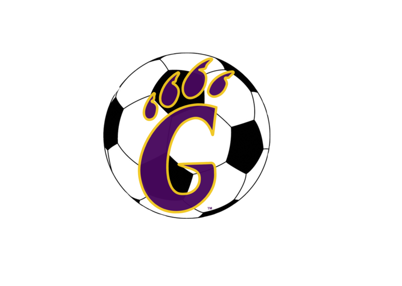 soccer gclaw