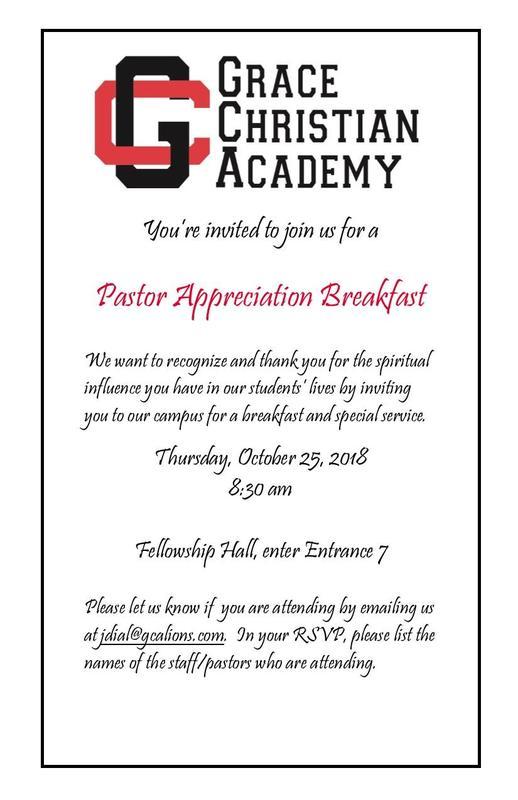 Pastor Invitation.jpg