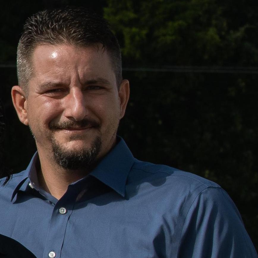 Tim Nalley's Profile Photo