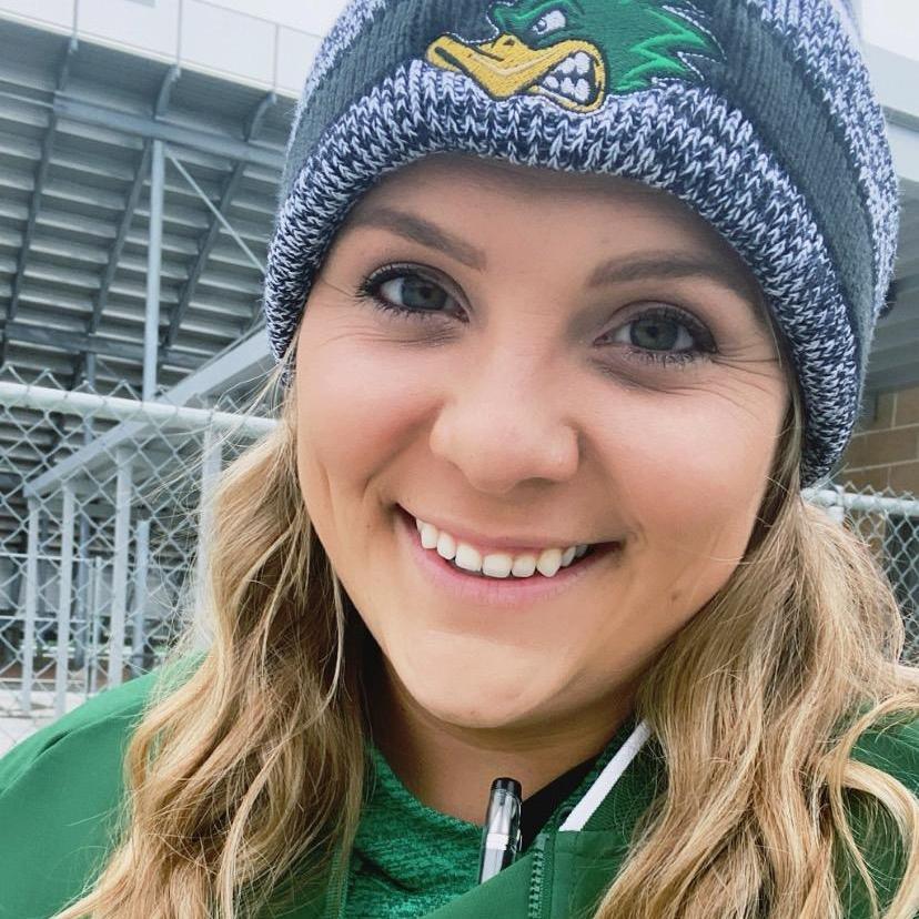 Chelsie Carter's Profile Photo