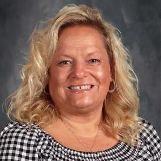 Joanne Hoernecke's Profile Photo