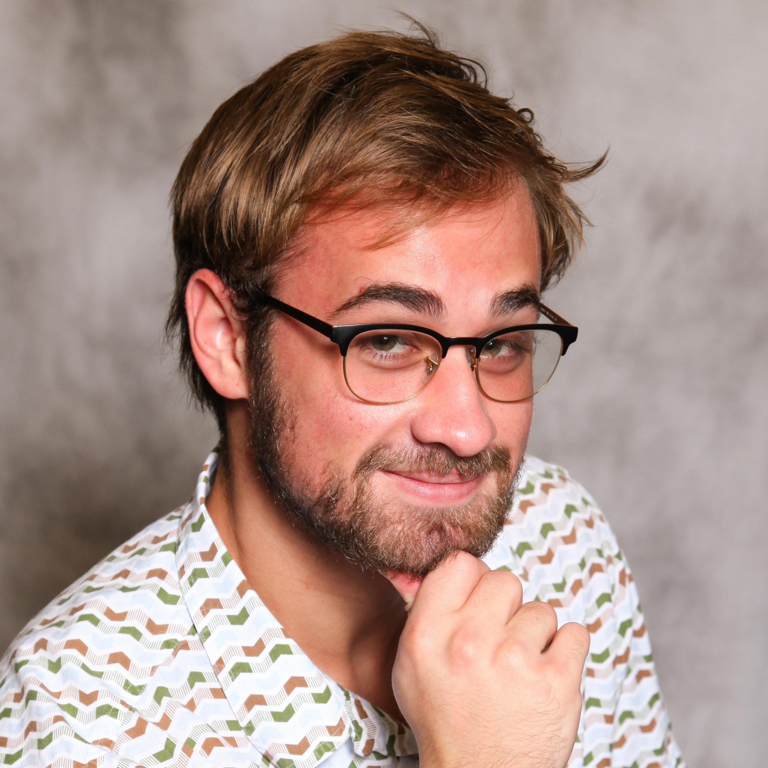 Chase Acuff's Profile Photo