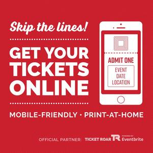 Get-Your-Tickets-Online_1000x1000_red.jpg
