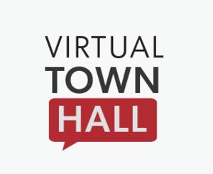 vitrual-town-hall-image-1.png