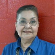 Lillie Guajardo's Profile Photo