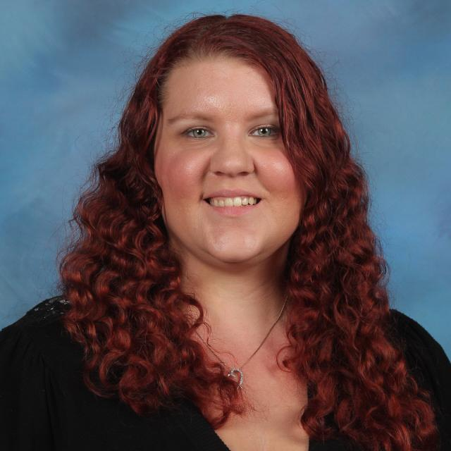 Marissa Nelson's Profile Photo