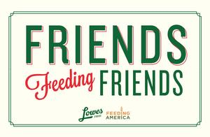 Friends_Feeding_Friends_Logo_2019.jpg