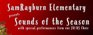 Christmas Musical Videos