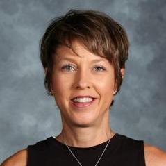 Deborah Torrance's Profile Photo
