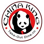 China King Restaurant