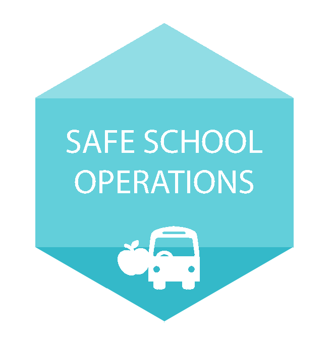 Safe School Operations