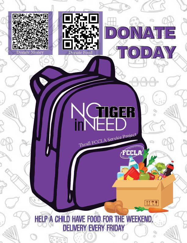 No Tiger Hungry Backpack Project.jpg