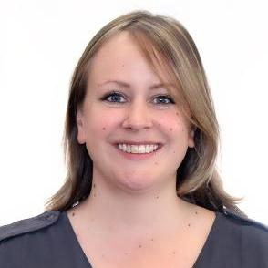 Rosie Fawcett's Profile Photo