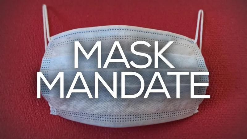 Wisconsin Mask Mandate Featured Photo